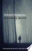 Deleted Memories
