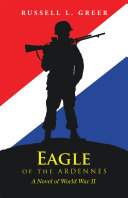 Eagle of the Ardennes