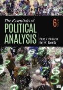 The Essentials of Political Analysis [Pdf/ePub] eBook