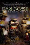 Dark Ages II