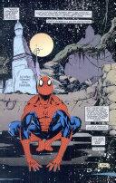 Spider Man  Dr  Strange