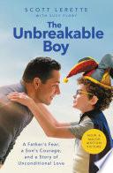The Unbreakable Boy