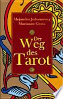 Der Weg des Tarot