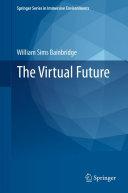 The Virtual Future Pdf/ePub eBook