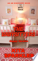 The Babysitters   nappy version