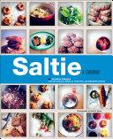 Saltie Pdf/ePub eBook