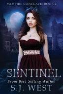 Sentinel (Vampire Conclave