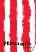 Peppermint Book PDF
