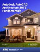Autodesk AutoCAD Architecture 2015 Fundamentals Pdf/ePub eBook