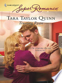 Trusting Ryan Book PDF