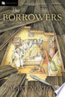 The Borrowers image