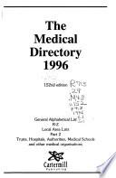Medical Directory