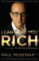 Pdf I Can Make You Rich
