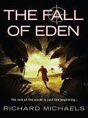 The Fall of Eden [Pdf/ePub] eBook