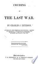 Cruising in the Last War Book PDF