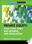 Private Equity Book PDF