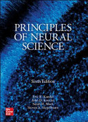 Principles of Neural Science  Sixth Edition Book