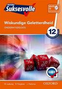 Books - Oxford Suksesvolle Wiskundige Geletterdheid Graad 12 Onderwysersgids | ISBN 9780199049707