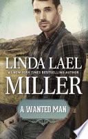 A Wanted Man Book