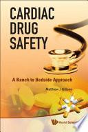 Cardiac Drug Safety