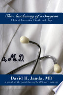 The Awakening of a Surgeon