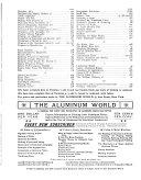 Aluminum World