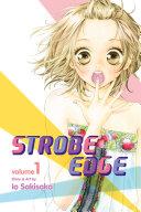 Strobe Edge