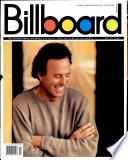 27 maio 2000