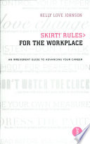 Skirt! Rules for the Workplace