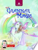 New Grammar Magic – 6