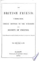 The British Friend