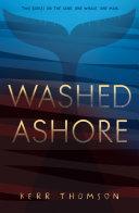 Washed Ashore Pdf