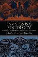 Envisioning Sociology