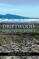 Driftwood: Another Voice ebook