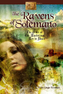 The Ravens of Solemano Or the Order of the Mysterious Men in ...