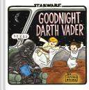 Goodnight Darth Vader Book PDF
