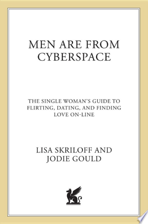 Free Download Men Are From Cyberspace PDF - Writers Club