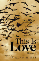 This Is Love Book