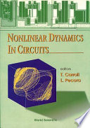 Nonlinear Dynamics in Circuits