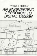 An Engineering Approach to Digital Design Book PDF