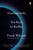 Fundamentals Pdf/ePub eBook