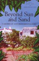 Pdf Beyond Sun and Sand Telecharger