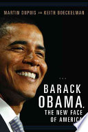 Barack Obama The New Face Of American Politics Book PDF