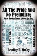 Pdf All the Pride and No Prejudice