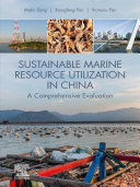 Sustainable Marine Resource Utilization in China