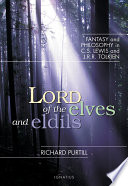 Lord of the Elves and Eldils