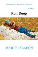 Roll Deep: Poems Pdf/ePub eBook