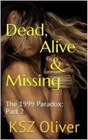 Dead, Alive & Missing [Pdf/ePub] eBook