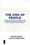 The CMO of People [Pdf/ePub] eBook