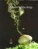 Modern Mycology